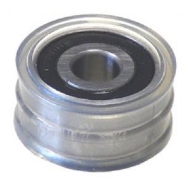 Powernail Large Roller Bearing w/Cover (09-50P-3097)
