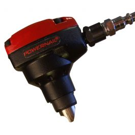Powernail Power Palm Pneumatic Cleat Nailer