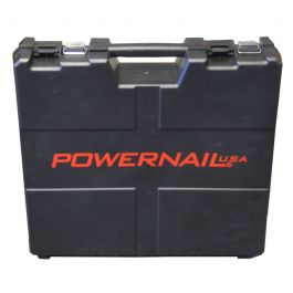 Powernail Toolbox