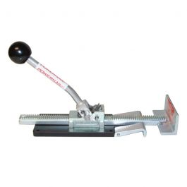 Powernail Powerjack Model 500 Flooring Jack