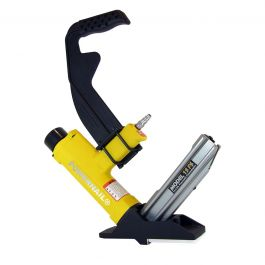 Powernail 15FS Pneumatic 15.5 Ga. Stapler