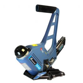 Primatech 250ALR 16 Ga Adjustable Pneumatic Nailer w/Rollers