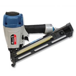 Primatech 534FN 15 Ga Finish Nailer