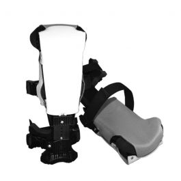 ProKnee 0714 Custom Professional Knee Pads