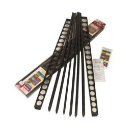 Quick Pitch Extended Float Sticks (4/pkg)