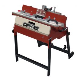 Raimondi Bulldog Advanced Tile Bullnose Machine