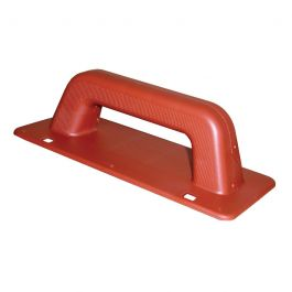 Raimondi Quick Change Sponge Handle