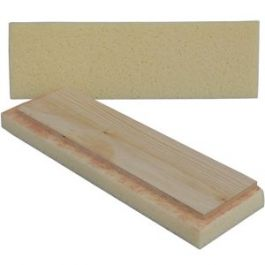 Raimondi 5 x 17 Yellow Pole Sponge