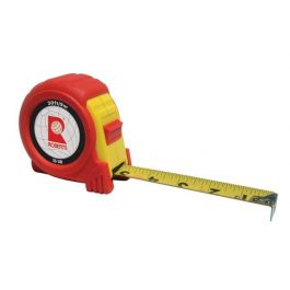 Roberts 10-140 30 ft. Tape Measure