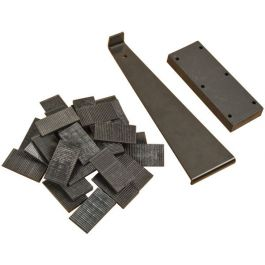 Roberts 10-26 Flooring Installation Kit