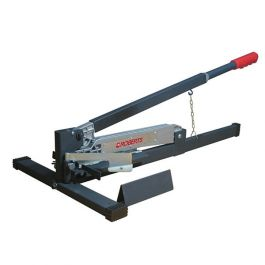 "Roberts 10-60 9"" Laminate & Engineered Wood Cutter"