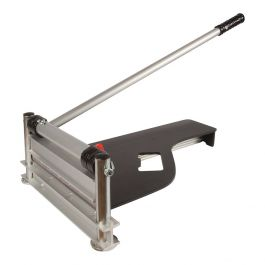 "Roberts 10-63 13"" Laminate Flooring Cutter"