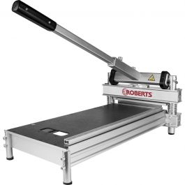 "Roberts 10-91 9"" Multi-Floor Cutter"