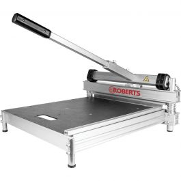 "Roberts 10-99 18"" Multi-Floor Cutter"