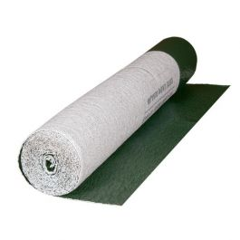 Roberts 70-102 First Step Premium 3-in-1 Underlayment, 100 sq. ft. Roll