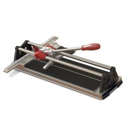"Rubi SPEED-42 N 17"" Tile Cutter"
