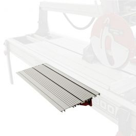 Rubi 54991 Table Extension DS/DX