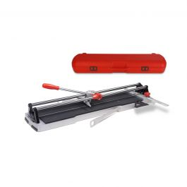 "Rubi SPEED-N Tile Cutters w/Case (24"" - 36"")"