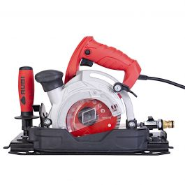 Rubi TC-125 Circular Tile Saw