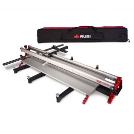 "Rubi TZ Tile Cutters w/Case (33"" - 61"")"