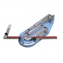 "Sigma 2G 14"" Pull Tile Cutter"