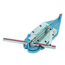 "Sigma 3B4 26"" Pull Tile Cutter"