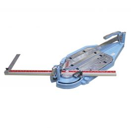 "Sigma 3C2 30"" Pull Tile Cutter"