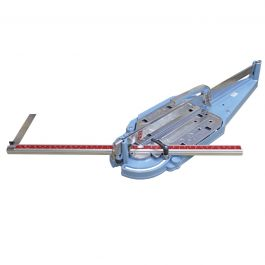 "Sigma 3D2 36"" Pull Tile Cutter"