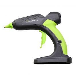 Surebonder PRO2-60 18V Cordless High Temp Glue Gun