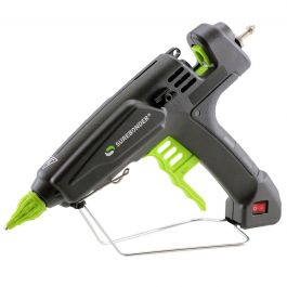 Surebonder PRO8000A 180 Watt Quick Heating Glue Gun