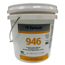 Tarkett 946 1 Gal. Premium Contact Adhesive