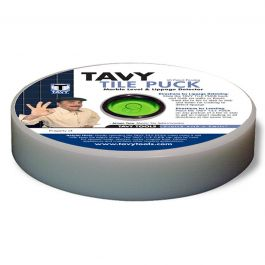 Tavy Tile Puck Leveling Tool
