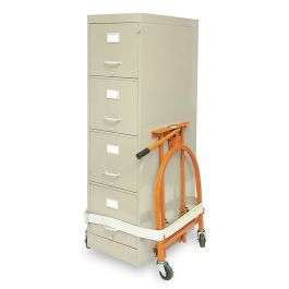 Taylor Uni-Lift Appliance/Furniture Mover