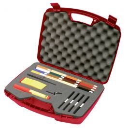 Taylor Tools CD.911 Ceramic/Vinyl Doctor Repair Kit