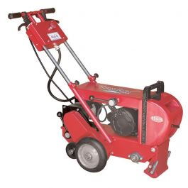 Taylor Tools 464R Self-Propelled Stripper w/Reverse