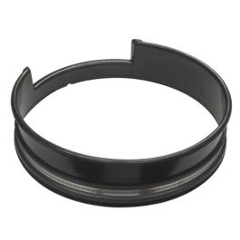 Taylor Tools 485.17.DCR Floating Dust Control Ring