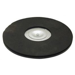 "Taylor Tools 485.17.10 17"" Sand Paper Driver"
