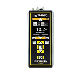 Tramex PTM 2.0 Professional Pin-Type Moisture Meter