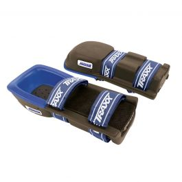 Traxx TTX-6440 400 Pro Engineered Knee Pads