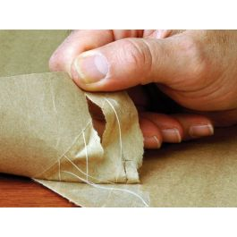 """Water Shield Water Resistant Paper, 36"""" x 300' Roll"""
