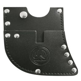 Wolff Quarter Moon Knife Pouch