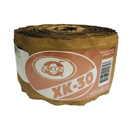 Orcon XK-30 Hot Melt Seam Tape