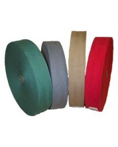Carpet Binding Tape Tools4flooring Com