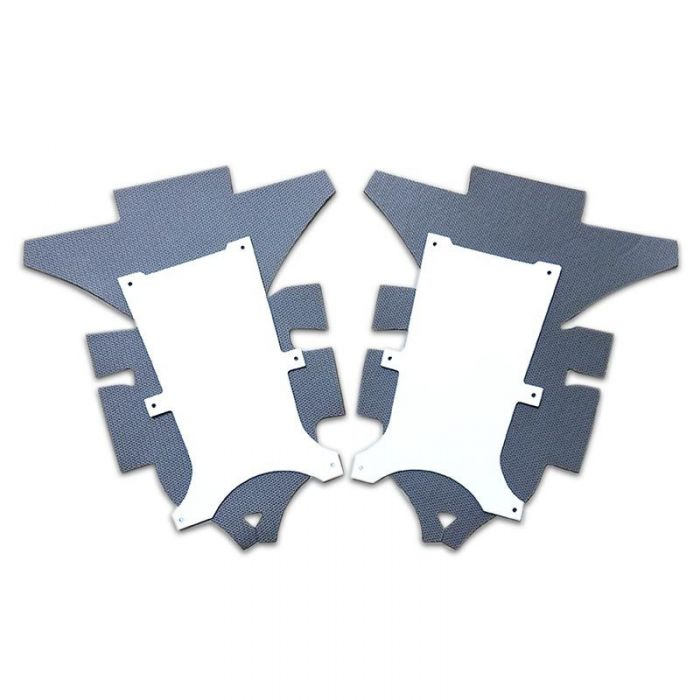 ProKnee AP16 Parts Kit 1