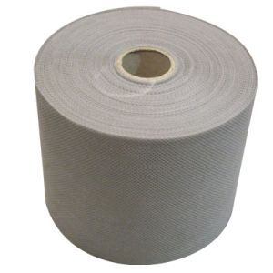 Ardex SK Mesh Tape, 4.75