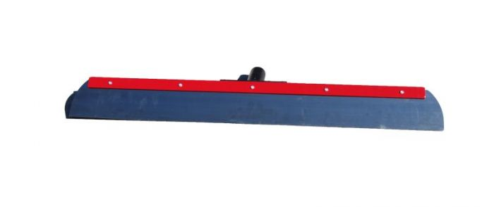 Ardex T-5 Reinforced Metal Smoother