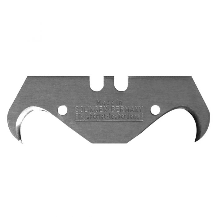 Better Tools 20303R Extra Large German Hook Blades (10 Pack)