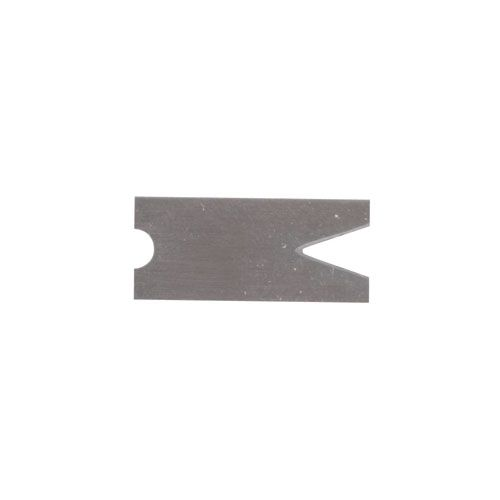 Crain 341 Edge Trimmer Replacement Blade