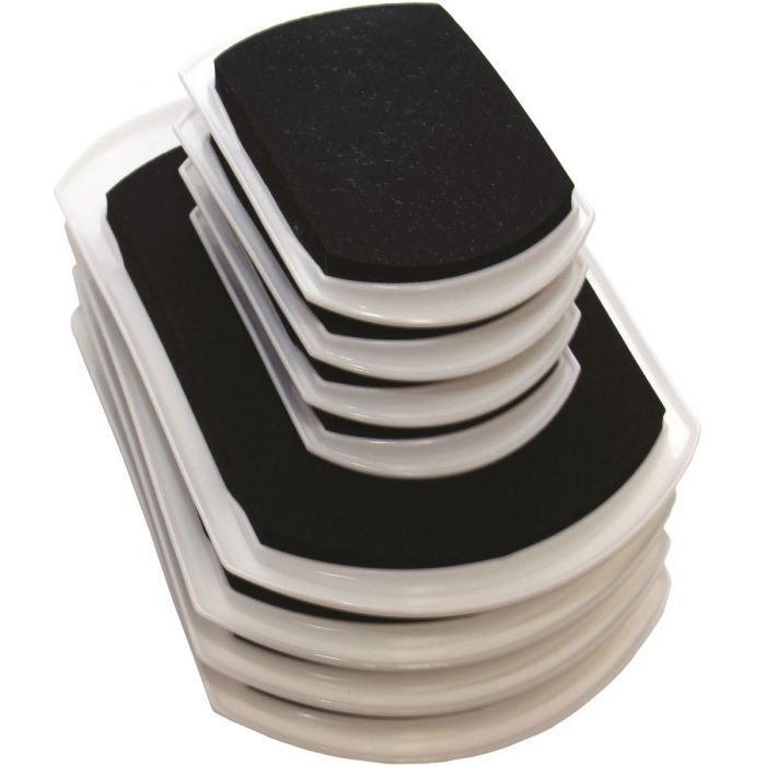 EZ Moves 2-in-1 Convertible Furniture Slide Pack