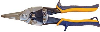 Gundlach SAS-10 Aviation Snips